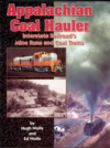 Appalachian Coal Hauler - Cover