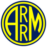 ARRM Logo