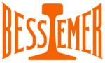 B&LE Logo