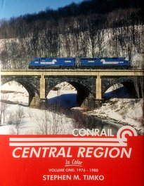 book_conrail_central_region_v1