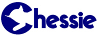 Chessie Logo Plain