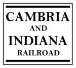 C&I Logo Plain