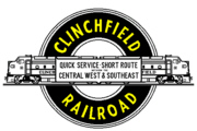 CRR Logo Plain