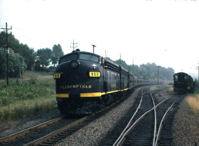 CRR 800