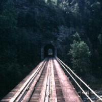 CRR Bridge