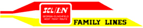 Family Lines Logo Plain