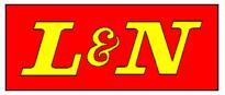 L&N Logo Plain