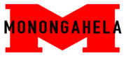 MGA Logo Plain
