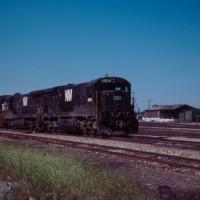 NS C30-7 8045
