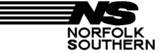 NS Logo (plain)