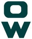 O&W Logo (plain)