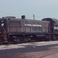 PC RS3 5510 at Delmar, DE
