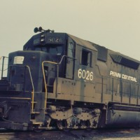 PC SD35 6026 in Cleveland, OH