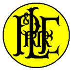 P&LE Logo Plain