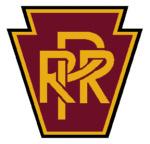 PRR Logo (plain)