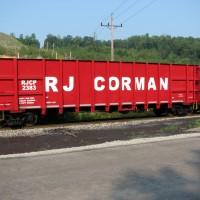 RJC gon 2383 Stifflertown, PA