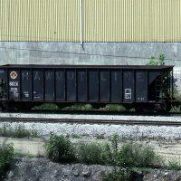 SECX Hopper 938 Tolson, KY