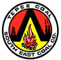 SECX Logo (plain)