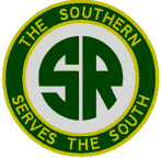 733-Southern Railway Recruitment 2018-Retired Railway Staff Posts