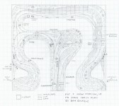 Track plan INT N&W Norton, VA HO scale