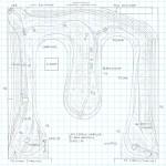 Track plan L&N Loyall-Varilla, KY N scale