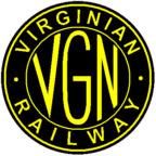 VGN Logo (plain)