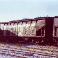 WFRR old hopper