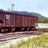 WFRR Hopper 149