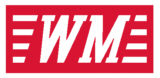 WM Logo Plain