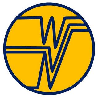 WVN logo